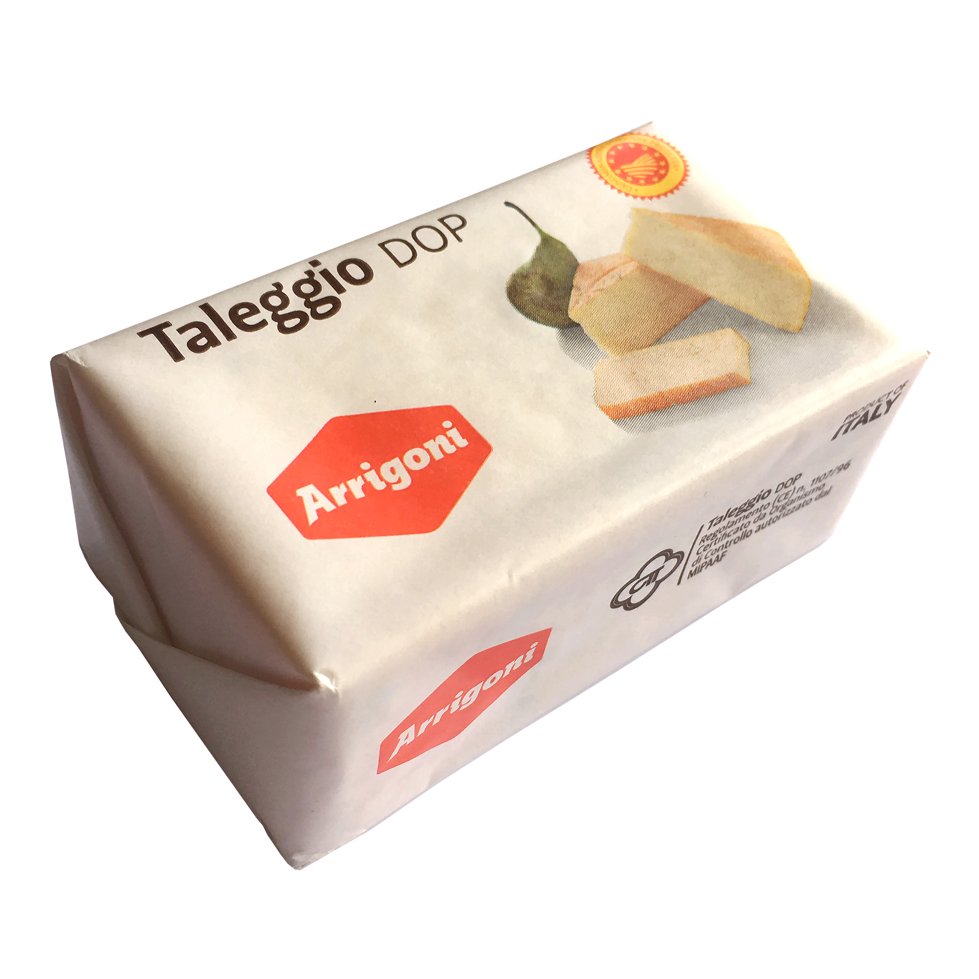 Italienischer Taleggio D.O.P. 200g