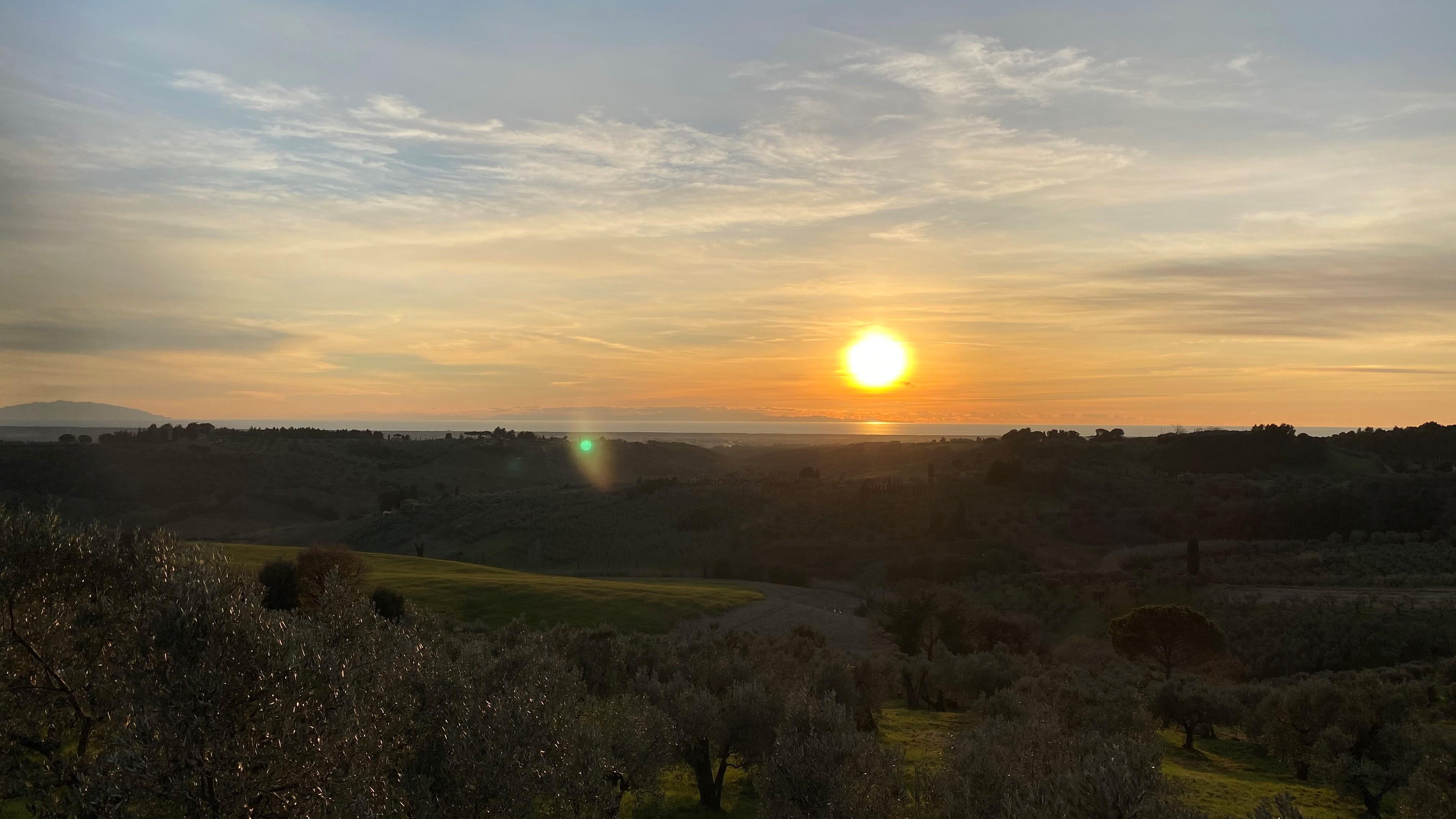 »vieni via con me« Toscana Rosso  I.G.T. 0,75l